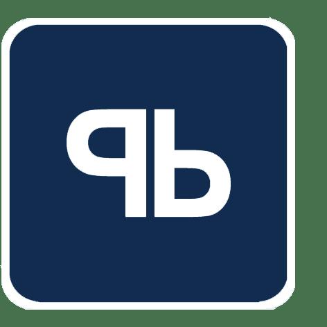 PBES Logo